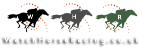 Watch Horse Racing